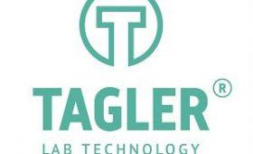 Tagler