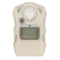 Газоанализатор ALTAIR 2X CO, пороги тревог: 30, 200, 200, 30 ppm, фосф. корпус