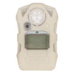 Газоанализатор ALTAIR 2X CO, пороги тревог: 25 ppm 100 ppm, фосф. корпус