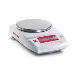 Лабораторные электронные весы OHAUS PA-512