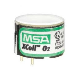 Сенсор MSA O2 для ALTAIR 4X