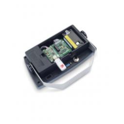 Весы платформенные многофункциональные OHAUS D52XW60WQDV8