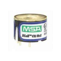 Сенсор низкой мощности MSA H2S/CO для ALTAIR 2X