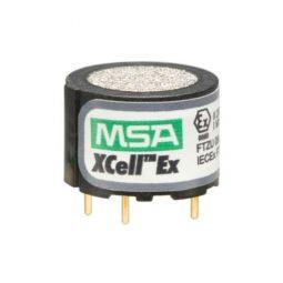 Сенсор MSA CH4 для ALTAIR 4X