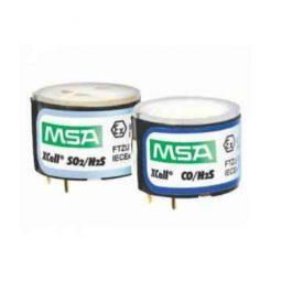 Сенсор низкой мощности MSA NO2/CO для ALTAIR 2X