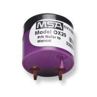 Сенсор MSA O2 для ALTAIR PRO