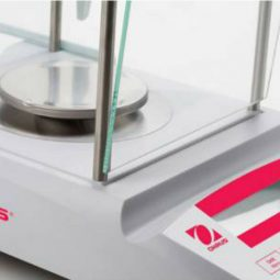 Лабораторные электронные весы OHAUS PA-413