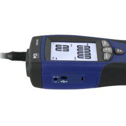 Термоанемометр PCE 423