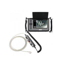 Видеоэндоскоп с управлением в 2-х направлениях PCE-VE 1014N-F (диаметр 4,5 мм, длина 1,5 метра)