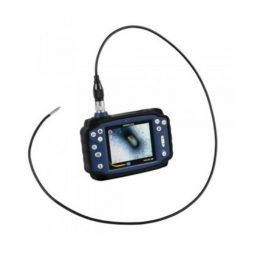 Видеоэндоскоп PCE VE 200 S3 с зондом (длина 1 метр, диаметр 4,5 мм)