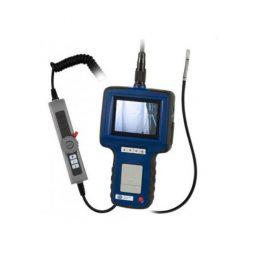 Видеоэндоскоп PCE VE 350N Basic (с зондом 2 метра, 6 мм, управление в одной плоскости)