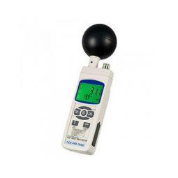 Измеритель влажности PCE-WB 20SD