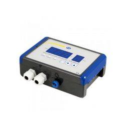 Анемометр cтационарный PCE-WSAC 50