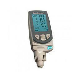 Измеритель влажности PT-DPM1-E