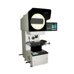 Проектор измерительный JT12A-B
