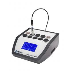 Калибратор влажности HygroCal100