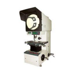 Проектор измерительный JT12A-A
