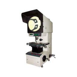Проектор измерительный JT12A-C