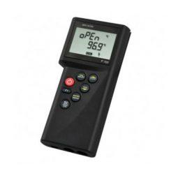Термометр P-700