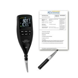 Толщиномер PCE-СT 27FN