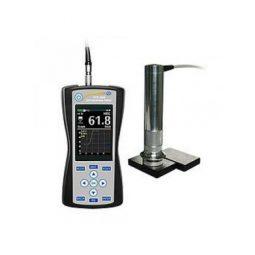 Твердомер ультразвуковой PCE-5000