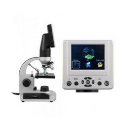 Микроскоп PCE BM 100