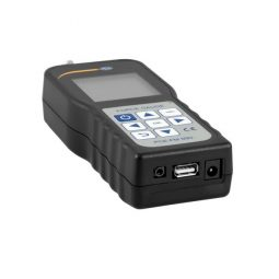 Динамометр PCE FM 50 N с новым набором функций и возможностей