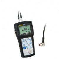 Толщиномер ультразвуковой PCE TG 250