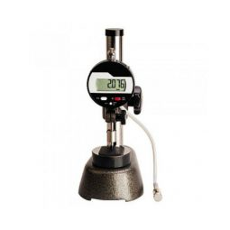 Толщиномер стационарный PCE-THM 10