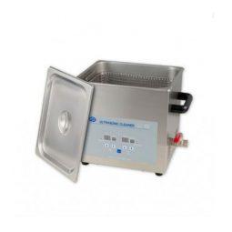 Ванна ультразвуковая PCE-UC 100