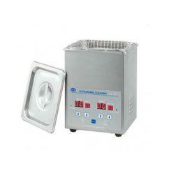 Ванна ультразвуковая PCE-UC 20