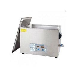 Ванна ультразвуковая PCE-UC 270