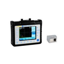 Толщиномер ультразвуковой PCE USC 20