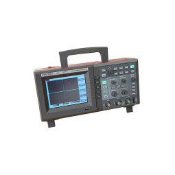 Осцилоскоп цифровой PCE-UT 2082C