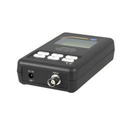 Виброметр PCE-VDR 10