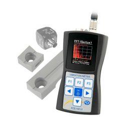 Виброанализатор PCE-VM 31-HAWB