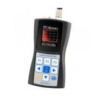 Виброметр PCE-VM 31