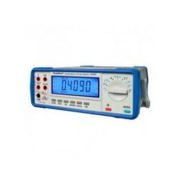 Настольный мультиметр PKT-4075