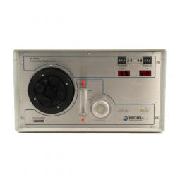 Калибратор температуры / влажности S904