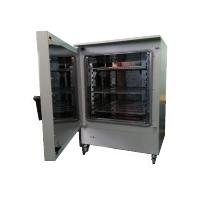 Сушильный шкаф с принудительной конвекцией ШС-160-02 СПУ