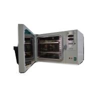 Сушильный шкаф ШС-80-02 СПУ с принудительной конвекцией