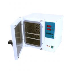 Стерилизатор воздушный ГП-10 СПУ модель «Стандарт»