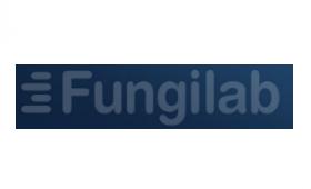Fungilab