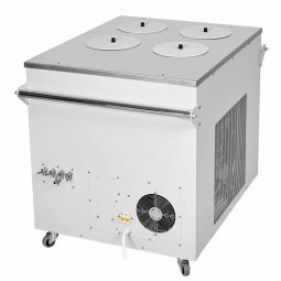 Баня жидкостная для низкотемпературных испытаний БНТИ-05-04
