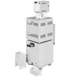 Термостат жидкостный высокотемпературный ВТ-400