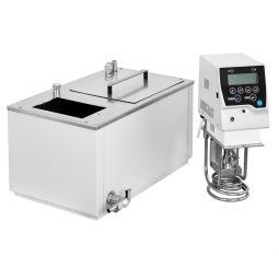 Термостат жидкостный ВТ20-2