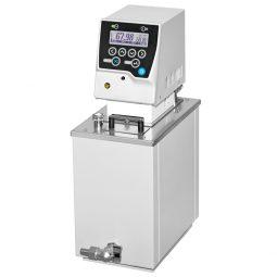 Термостат жидкостный ВТ5-2