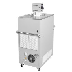 Термостат жидкостный низкотемпературный КРИО-ВТ-05-02