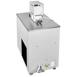 Термостат жидкостный низкотемпературный КРИО-ВТ-07