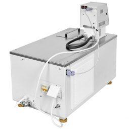 Термостат жидкостный низкотемпературный КРИО-ВТ-11